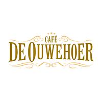 Cafe De Ouwehoer