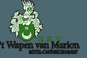 Logo-Van-Marion-EPS-2kopie