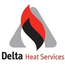 Delta Heat Services bv