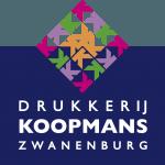Drukkerij Koopmans