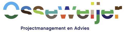 Osseweijer Projectmanagement