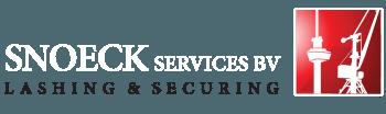 Snoeck Services